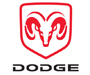 Dodge Fuel Sending Units, Dodge WC Series, Dodge K-50 Truck, Dodge 100, Dodge 330, Dodge 400, Dodge 440, Dodge 50 series, Dodge 500, Dodge 600, Dodge A100, Dodge Aries, Dodge Aspen, Dodge Avenger, Dodge B Series, Dodge Brisa, Dodge C series, Dodge Caliber, Dodge Challenger, Dodge Charger, Dodge Colt, Dodge Colt Vista, Dodge Conquest, Dodge Coronet, Dodge Custom 880, Dodge D series, Dodge D-500, Dodge Dakota, Dodge Dart, Dodge Daytona, Dodge Demon, Dodge Diplomat, Dodge Little Red Wagon, Dodge M4S, Dodge Ram Van, Dodge Dynasty, Dodge Husky, Dodge Journey, Dodge Kingsway, Dodge Lancer, Dodge M37, Dodge Magnum, Dodge Matador, Dodge Meadowbrook, Dodge Miranda, Dodge Monaco, Dodge Nitro, Dodge Omni, Dodge Phoenix, Dodge Polara, Dodge Power Wagon, Dodge Raider, Dodge Ram, Dodge Ram 50, Dodge Ramcharger, Dodge Rampage, Dodge SX, Dodge Shadow, Dodge Shebly Charger, Dodge Spirit, Dodge Sprinter, Dodge St. Regis, Dodge Stealth, Dodge Stratus, Dodge Super Bee, Dodge Viper, Dodge Warlock